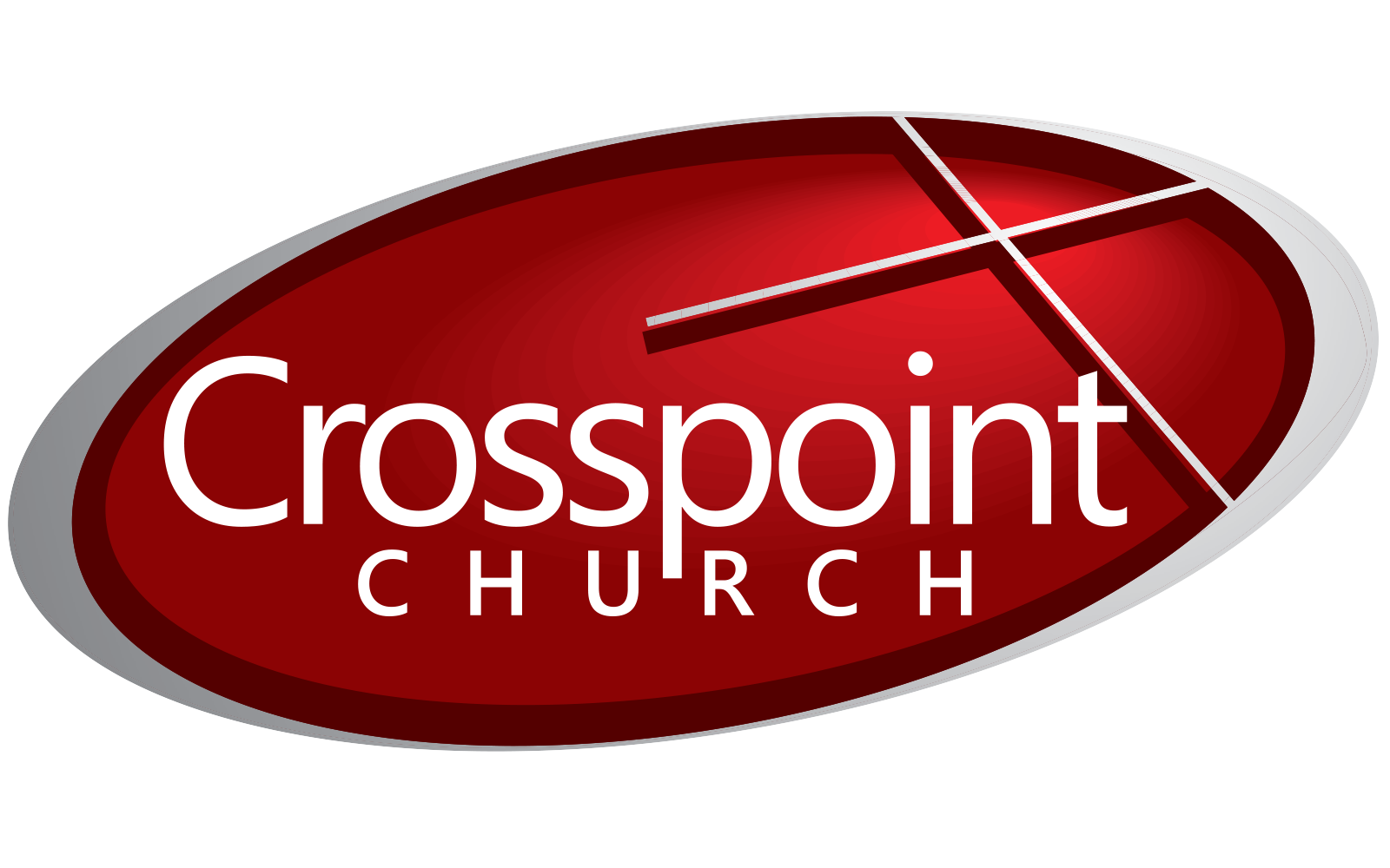 Crosspoint Church Broadway Bangor Maine
