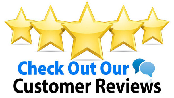 Customer Reviews Allsport Performance Inc Maine Gun Dealer Gun Shop Hermon