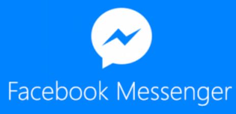 Facebook Messenger Maine Gun Dealer