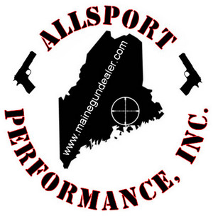 Allsport Performance Inc / Maine Gun Dealer