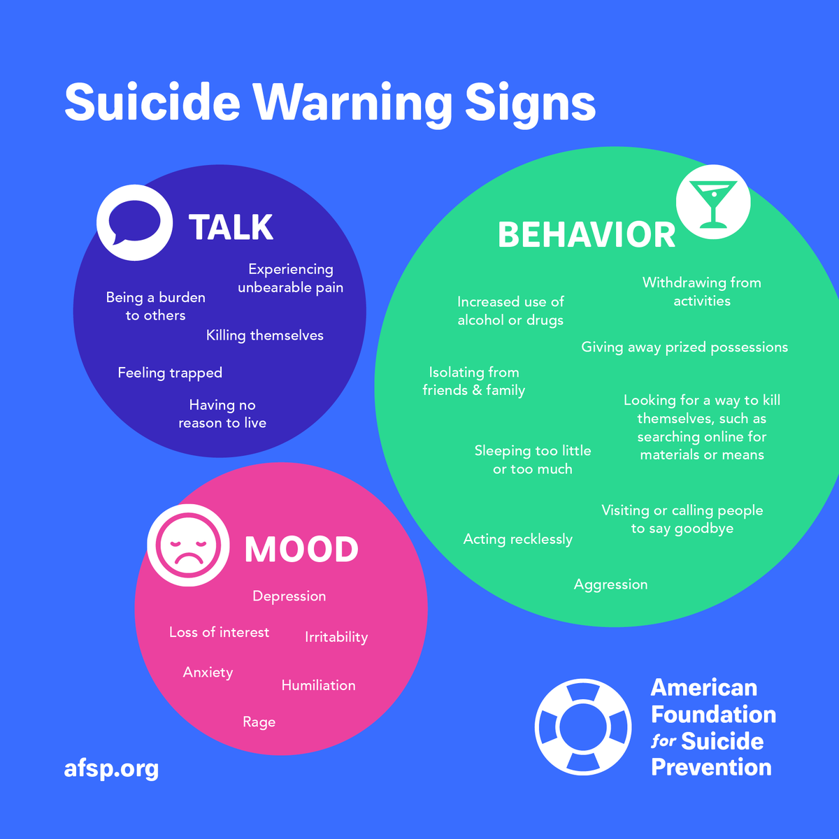 Suicide Prevention Maine