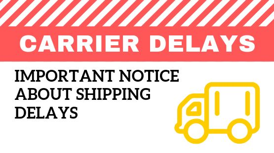Shipping-Delays-Maine