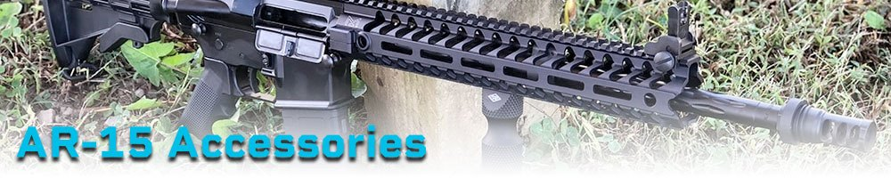 AR15 AR-15 AR10 AR-10 ACCESSORIES FOR SALE MAINE