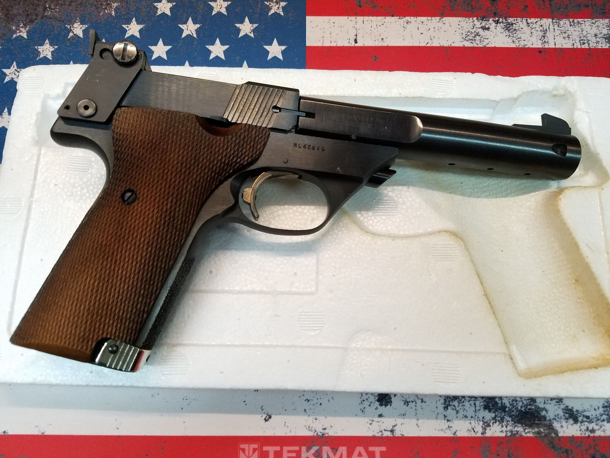 We Buy Sell Trade Guns Maine Firearms Wanted Free Appraisals