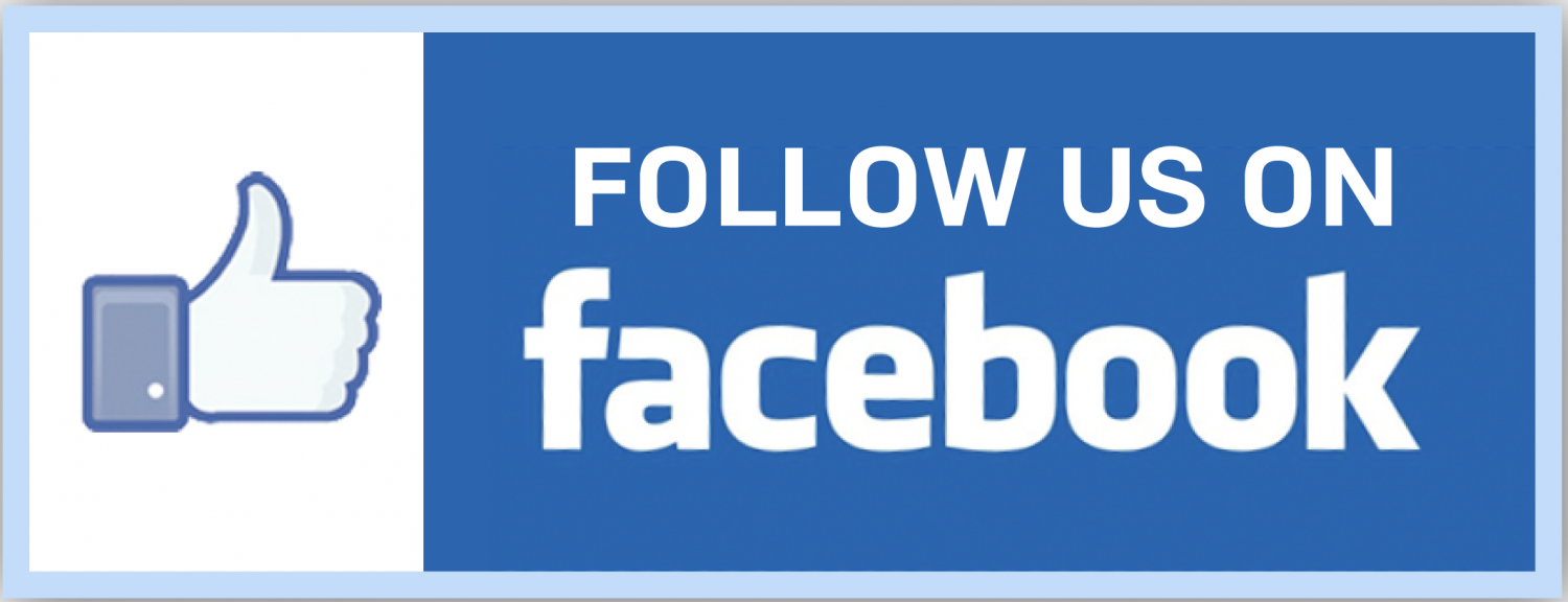 Follow us on Facebook Maine Gun Dealer Allsport Performance Inc Hermon, Maine