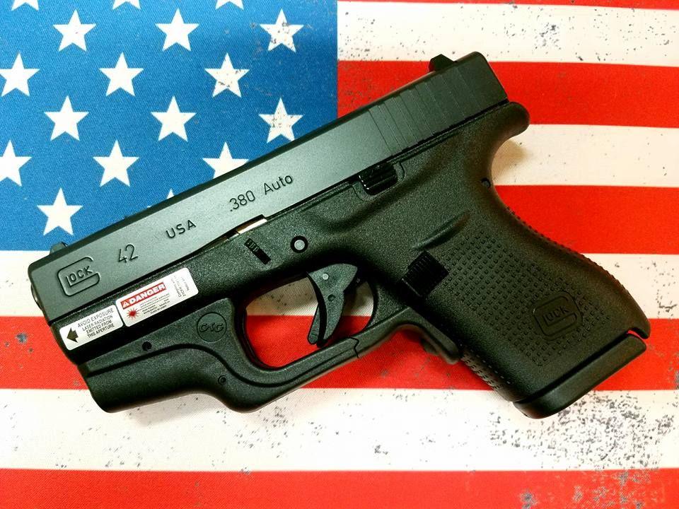 Maine Gun Dealer Firearms Shop Buy Guns at Allsport Performance Inc