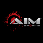 AIM Sports AR Acc Rails