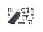 Bushmaster Complete AR Lower Parts Kit