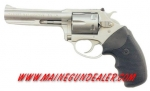 "CHARTER ARMS PATHFINDER STAINLESS 4"" 22lr"
