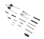 CMMG AR-15 AR15 Lower Pin and Spring Kit