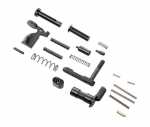 CMMG Lower Parts Kit AR15 AR-15 Gun builders Kit