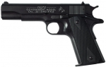 COLT WALTHER GOVERNMENT MODEL 1911 22LR