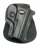Fobus Paddle Holster BS2 Bera Thunder 380