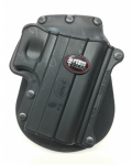 Fobus Paddle Holster Hi Point C9 CF380 Bersa BPCC
