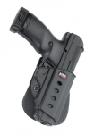 Fobus Paddle Holster Ruger Hi Point Pistols
