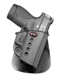 Fobus Paddle Holster PPS Shield CZ 97B 709 740