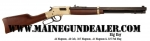 HENRY LEVER ACTION BIG BOY 357MAG RIFLE H006M