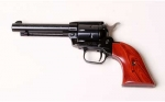 "HERITAGE MFG  4.75"" ROUGH RIDER 22lr"