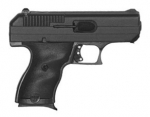HI POINT C9 C-9 9mm BLACK 8+1