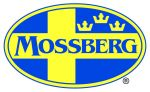 Mossberg Youth Rifles
