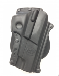 Fobus Paddle Holster Ruger P85 P89 P91
