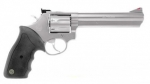 "TAURUS 66 357MAG 6"" STAINLESS 7RD"