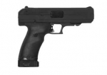 HI-POINT JCP 40 40 S&W BLACK