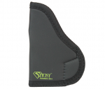 Sticky Holsters MD-4