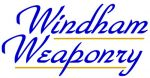 Windham Weaponry Mags