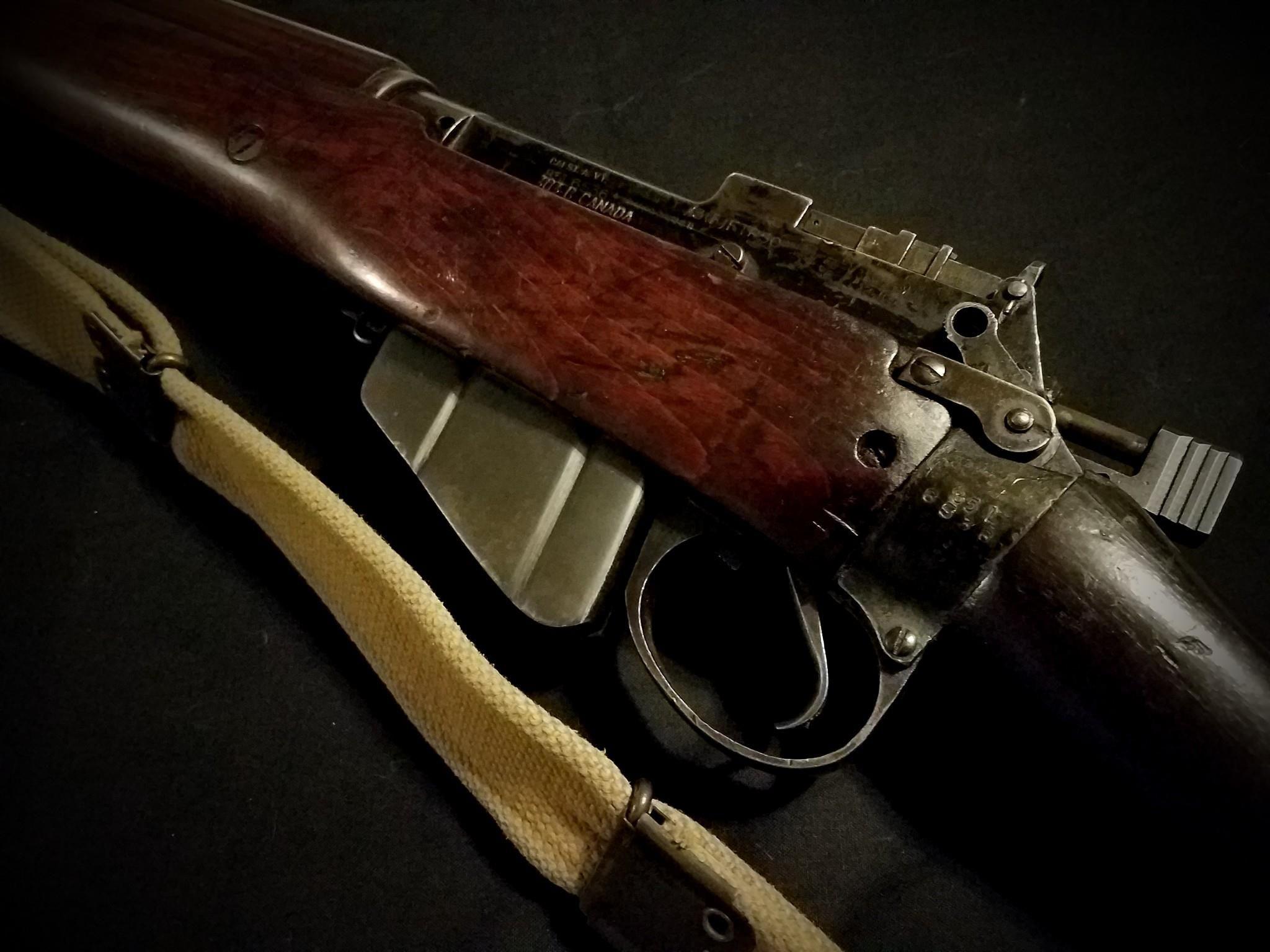 S&W Lady Smith 60-14 357mag Revolver