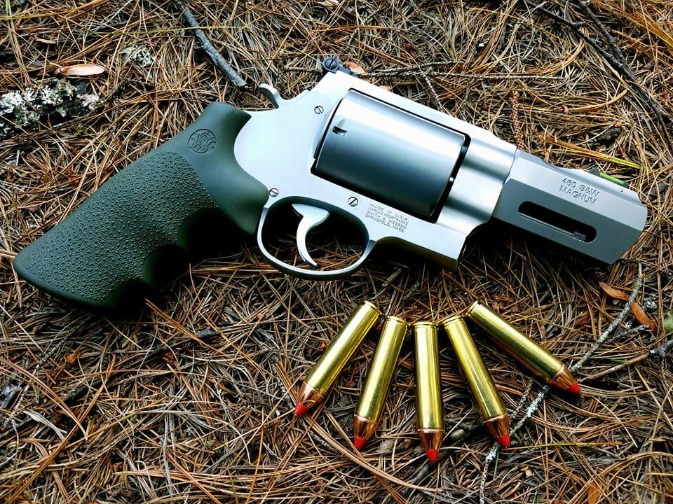 Maine Gun Dealer Firearms Shop Buy Guns at Allsport